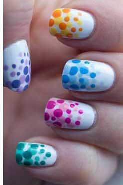 Дизайн для ногтей купить